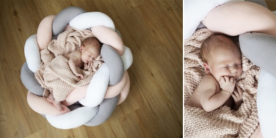 newborn_004