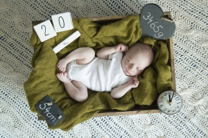 newborn_011