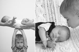 newborn_014