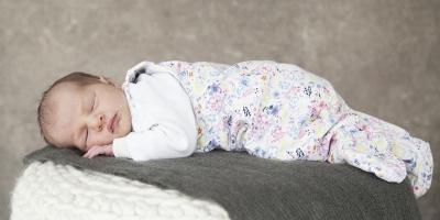 newborn_015