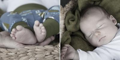 newborn_016