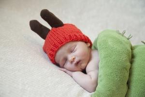 newborn_017