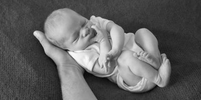 newborn_018