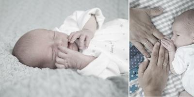 newborn_019