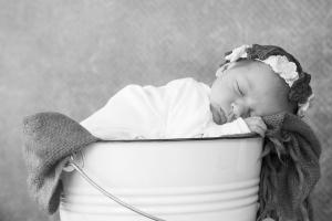 newborn_020