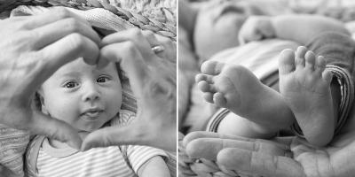newborn_022