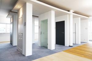 interieur_013