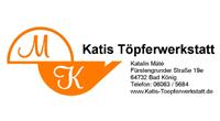 Kati Mate
