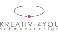 KREATIV-4YOU