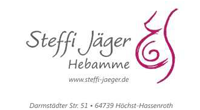 Steffi Jäger