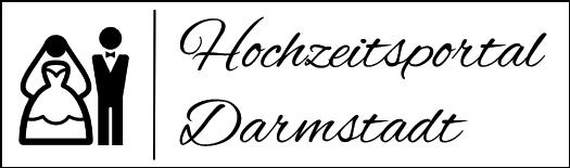 Hochzeitsportal Darmstadt