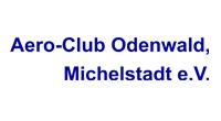 Aero-Club Odenwald Michelstadt e.V.