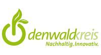 Odenwaldkreis