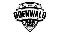 SG Odenwald