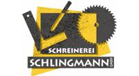 Schreinerei Schlingmann