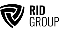 R.I.D. GmbH