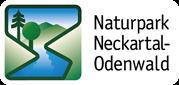 Naturpark Neckartal-Odenwald e.V.