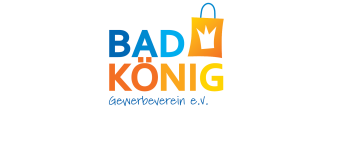 Gewerbeverein Bad König e.V.
